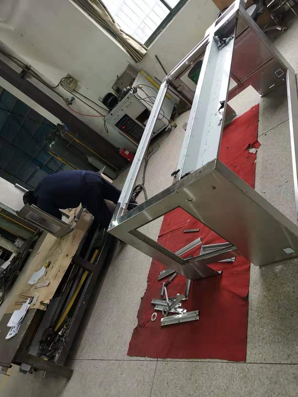 不锈钢机床护罩划伤保护细节2.jpg