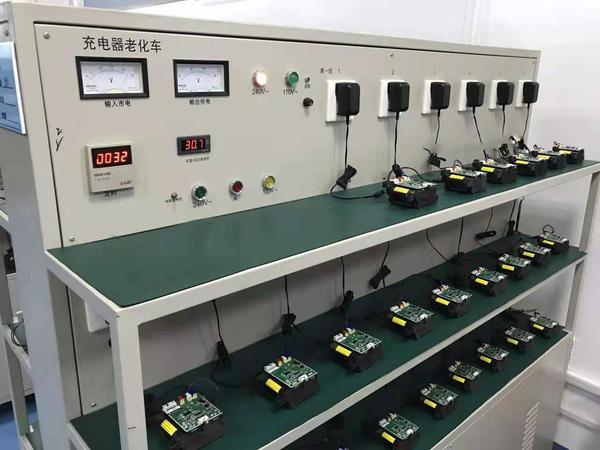 锂电池试验柜4.jpg